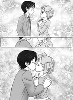Chocolate with pepper-Chapter 4 -26 by chikorita85