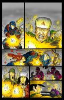October Guard World War 3 Interludes Part 1 Page 4 by Partin-Arts