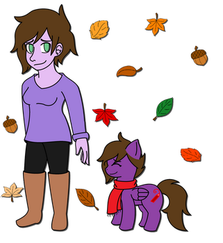 Fall Befish Contest by totaltomboy6236