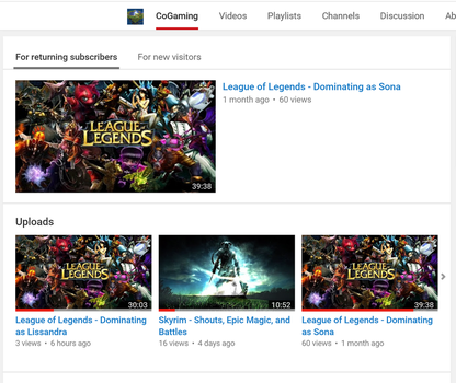 League of Legends Epic Battles by Give-away-points