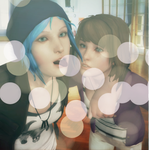 Life Is Strange: Selfie! by LingLostHappinesXiao