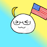 America Mochi by strawberry-neco