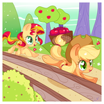Catch me if you can by Ipun