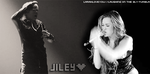 Jiley Gif by LarahLoveyou