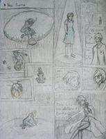Alice in Kanto PYN page 2 by beverly546