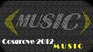 Cosgrove 2012 Music by king-of-the-universe