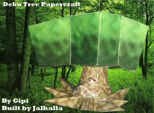 http://th09.deviantart.net/fs71/300W/f/2010/100/d/1/Deku_Tree_Papercraft_2_by_Jalhalla9.jpg