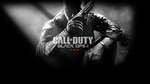 Call of Duty Black Ops Series FanArt V1 by GFX-ZeuS
