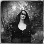 Mourn by MarinaCoric