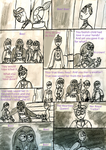 SPB pg 77 Just a Dream by JgalDragonborn