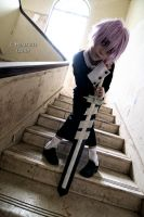 Crona - 03 by hexlord