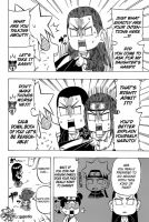 What are your intentions Naruto!? by Fu-reiji