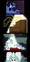 Plan B by Heir-of-Rick