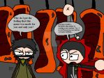 Meat Moodiness by Queen-of-the-Undead6