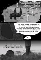 Two Sides page 32 by Minelo
