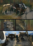 ONWARD_Page-120_Ch-5 by Sally-Ce