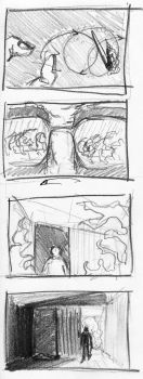 [9] StoryBoard by Rolli-FreeART