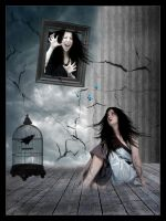 Insomnia by jvg246
