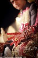 wedding moment - III by ahmedwkhan