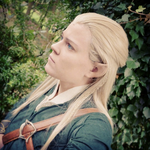 Legolas Cosplay by Kawaii-Fruit