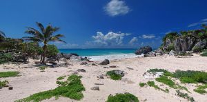 Tulum Pano by moneyshot5148
