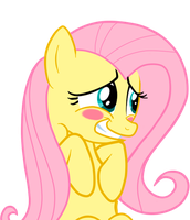 Flutterblush by CawinEMD