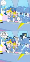 Templar Answers 05 Full by GatesMcCloud
