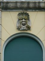 13-07-2013 Laughing face by Dunkel17