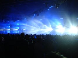 Trance Energy 2009 Photo 20 by dj-voyager