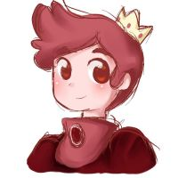 Prince gumball sketch by pichinayu