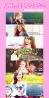 [ PACKS ] PACK QUOTES Soshi 4ever Part1 by WindySmileUp