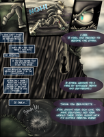 TMOM Issue 2 page 5 by Gigi-D