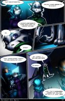 Derideal pag 28 - chap 04 by Andalar