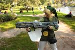 link bussiness... by Daeron-Singollo