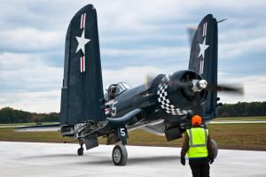 2012 Warbird Fly-In 006 by Stig2112