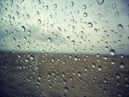 dripdrops by purdyphotos