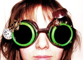 apocalyptic green goggles by amiemo---1