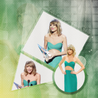 Taylor png pack by b-e-y-z-a