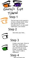 Eye Tutorial by Phizzy-Water