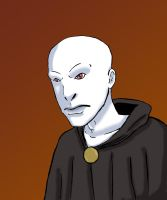 Voldy by psychomaniacal-chey