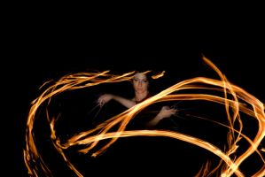 Fireproof 4 by ThePoet-D80