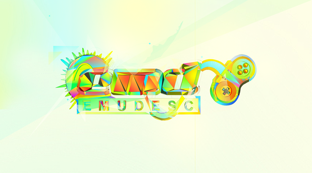 emudesc by BrayanBs