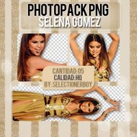 +Pack.png SelenaGomez#6 by selectionerBoy