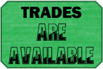 Available Trades Badge by LevelInfinitum