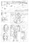 20050831 - Page01 - Sketch by nekoiichi