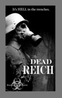 The Dead Reich 2 by QuarantineStudio
