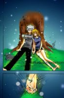 Rave Master- by Natsume-s