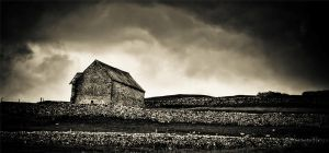 barn II by theoden06