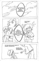 SDL Epilogue - The Future Pg12 by Infinite-Stardust
