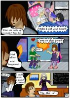 3W2LY-Pg 50 by infinitesouls
